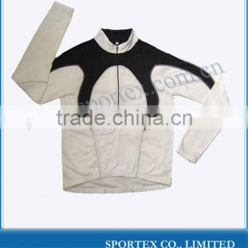 2012 latest cycling jacket