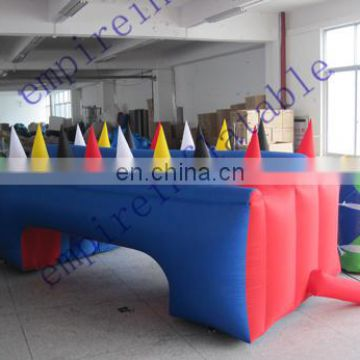 hot sale inflatable sport game, inflatables NS046
