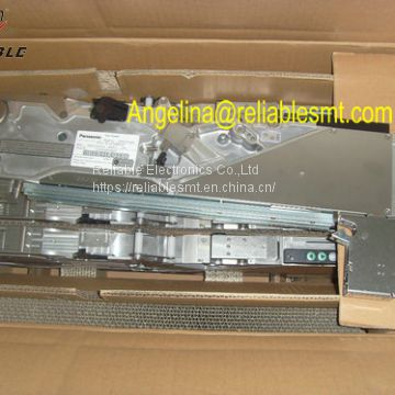 SMT feeder Panasonic CM402/602 feeder 24/32mm feeder no sensor KXFW1KSDA00 Original new