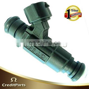 auto parts Fuel Injection nozzle GT950 with 950cc for high performance hot-selling