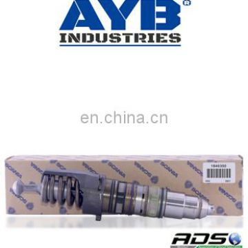 1846350 DIESEL INJECTOR FOR HPI DC12.10/13 ENGINES