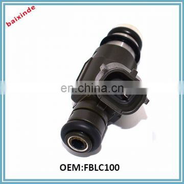 Fuel injector Nozzle for Forester Impreza 2.5L OEM# FBLC100