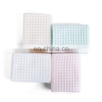 China Factory Price Good Quality 100% Cotton Towel For Multiple Purposes