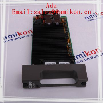 Spare Parts Module MASTER FIELDBUS 3BHB003387R0101 5SXE 05 0151 Abb Of ABB From China Suppliers
