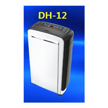 Desiccant Dehumidifier Air Drying Kitchen Cabinet