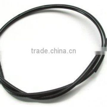 GY6 125CC Scooter Speedometer Cable