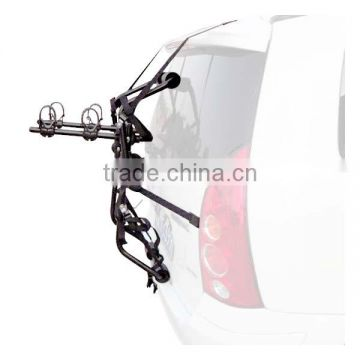 Bicycle Bike Car Cycle Carrier Rack