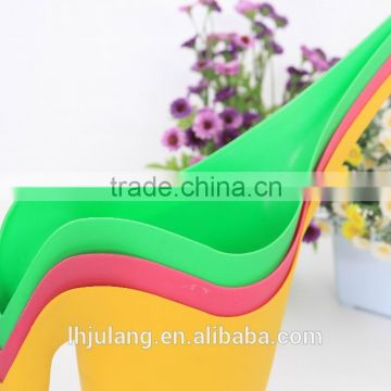 New design garden self watering flower pot/self watering pot