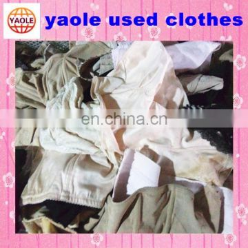 second hand used clothing/second hand clothes australia/bulk used shoes