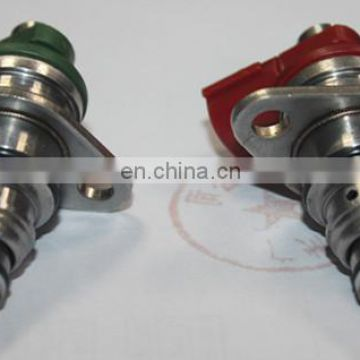 04211-27011 Suction Control Valve/SCV