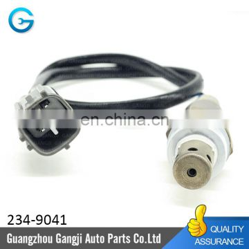 OEM 234-9041 89467-06030 Oxygen Sensor Air Fuel Ratio For Scion Solara Lexu s 89467-06030