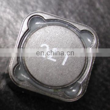 Taiwan Manufacturer high Quality of SMD POWER INDUCTOR