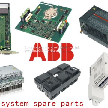 DSQC332A 3HAC17973-1 ABB in stock
