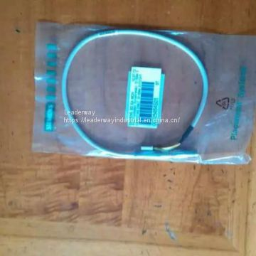 12mm S Feeder SMT Spare Parts , Siemens Feeder Connecting Cable 00325454S01