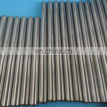 Galvanized 300mm Diameter Steel Pipe / SS Group schedule 40 steel pipe / stainless steel seamless pipe
