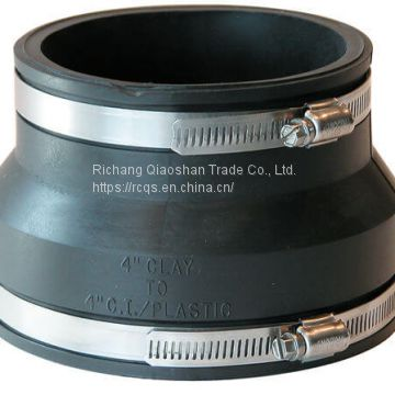 1002-108 Flexible Couplings 10