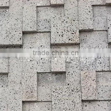 China lava stone & volcanic stone for sale