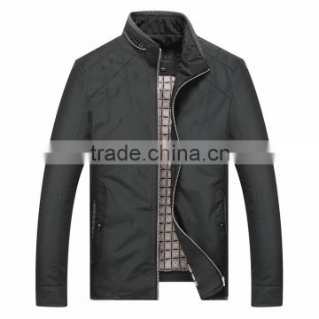 tactical letterman fashion custom nylon spring jacket, bulk muslim aftrican plus size india brand name mens clothing wholesale