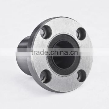 flange linear motion bearing LMF6UU