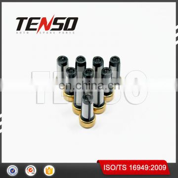 Fuel injector micro filter injector Strainer 11004 6mm*3mm*13.8mm