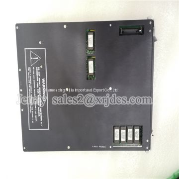 APS-90 One Year Warranty New AUTOMATION MODULE PLC DCS SONY APS-90 PLC Module
