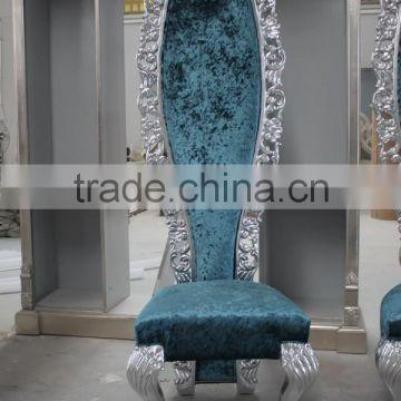 Enjoyable Hotel Lobby High Back Sofa Chair Xyn696 Of Classical High Dailytribune Chair Design For Home Dailytribuneorg