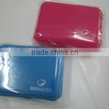 Manufacturer directly supply with high quality