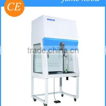 Two Operator Laboratory Chemical Fume Cabinet FH1200(X) with Control