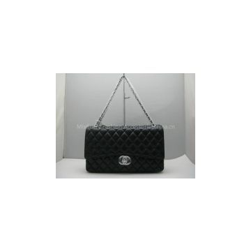 Newest Chanel Handbags Replica High Quality Bags Las Woman Handbag