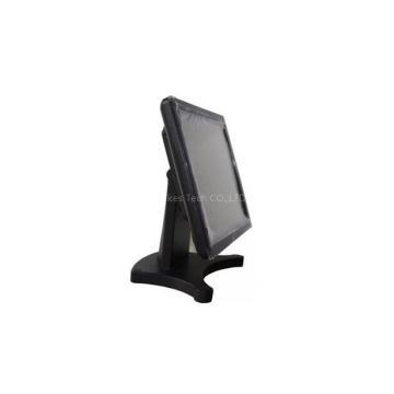 15-inch Touch Screen LED Monitor