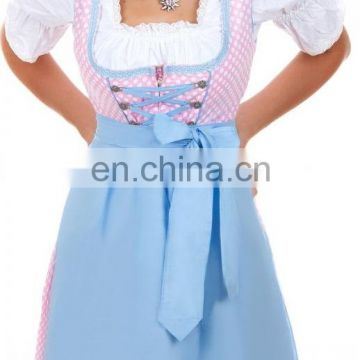 Dirndl Oktoberfest, Carnival Dress, Party Dress