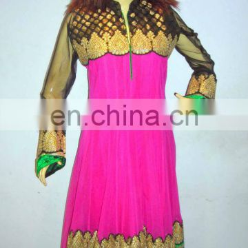 new design latest indian clothing wholesale