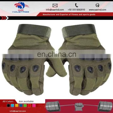 CAMO CAMOUFLAGE HUNTING MILITARY TACTICAL WINTER HEATED GLOVES