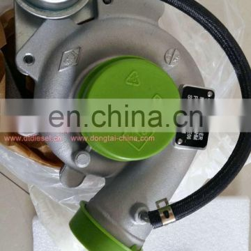 Hot Sale Turbocharger TF035HM with Engine 8140233700 Turbo 49135-05000 49135-05020 OEM 99450703 7410216 Turbo For Iveco