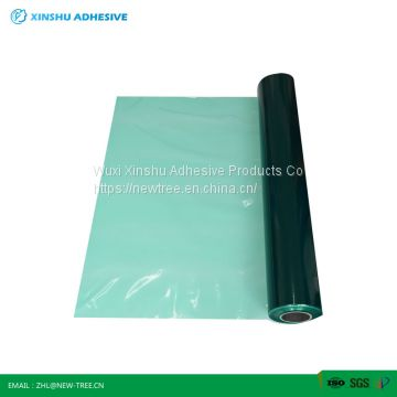 PE Furniture Protective Film for Surface Protection Accept Printing