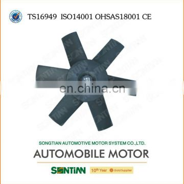 12v RADIATOR COOLING FAN MOTOR MADE IN CHINA 9130451046 FIAT