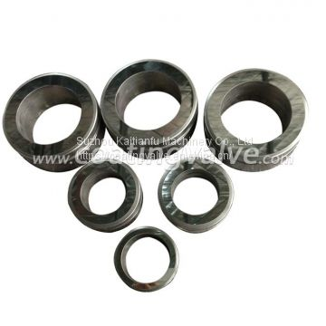 VALVE SEAT COATING INTRODUCTION