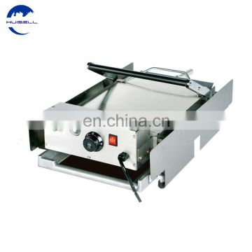 ETL/GS/CE/CB/EMC/RoHS [hamburger toaster different models selection]