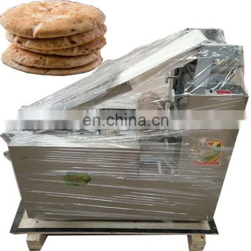commerical use arabic pita bread baking machine price in india