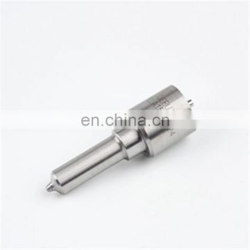 DLLA155P955 Diesel engine Common Rail Fuel Injector Nozzle for sale