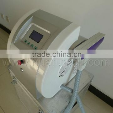 Q Switch Laser Spa Machine 2013 Nd Q Switch Laser Tattoo Removal Machine Yag Laser For Tattoo Removal Freckles Removal