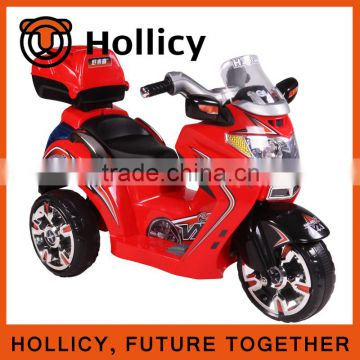 2016 very cool toys new baby car kids rechargeable motorcycle electric mini motorcycle for sale