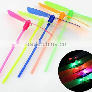 2016 best selling;Light up airplane toys;kids light up toys;Manufacture wholesales; popular; happy kids toy