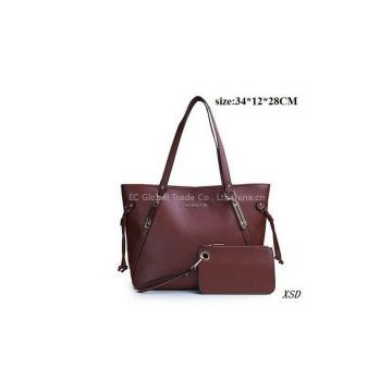 China Wholesale Handbags Designer df8637ca52cc6