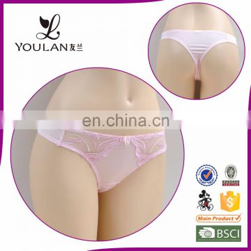 Factory Direct Sale Wide Style Hot Lady Seductive Girls Nighty Sexy Wear Lingerie