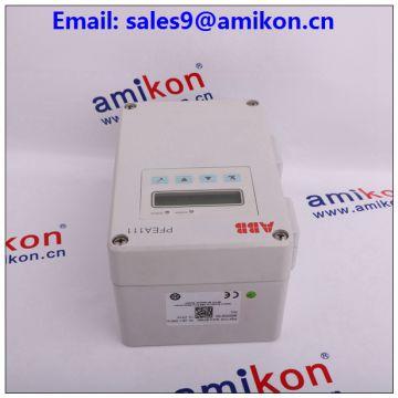 ABB Paint Robot ORIGINAL PLC Module PM856AK01 3BSE066490R1