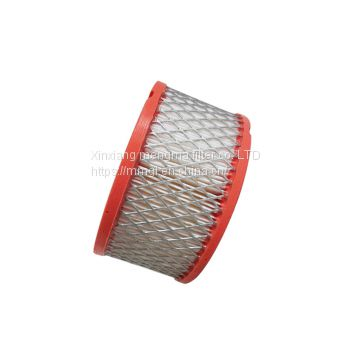 Sullair Replacement Air Filter 040899 for Sullair Air Compressor