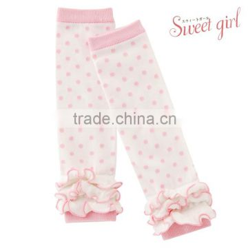 Japanese wholesale clothing manufacturers products polka dot