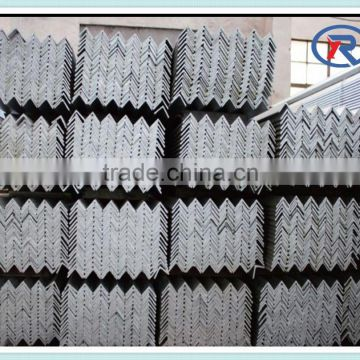 high tensile black ms equal low price structural carbon steel equal angle