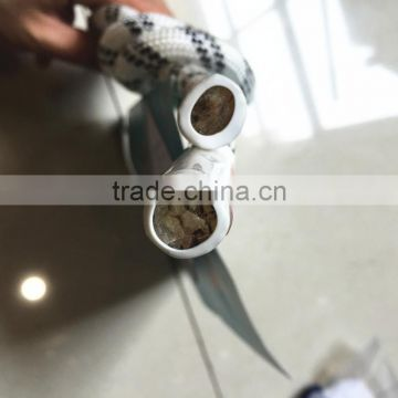 china supplier cheap rescue climbing rope